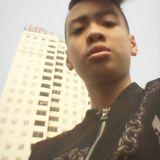 Nguyen Đức Anh