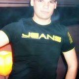 Andrei Lupan