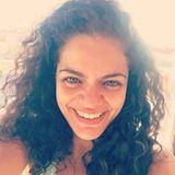 Alia Abdelrahman