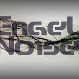 Engel Noise