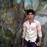 Rana Tahir Stm