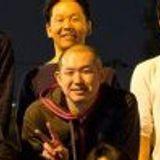 Yukio Yaginuma