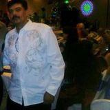 Rafael Lopez Robles