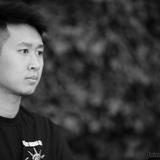 J. Wu