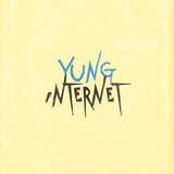 yunginternet