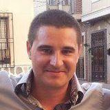 David Lorente Caballero