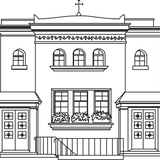 Basel Christian Fellowship