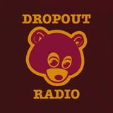 Dropout Radio