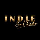 indiesoulradio