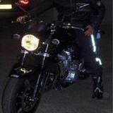 Attila Rider