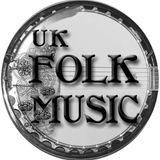 UK Folk Music