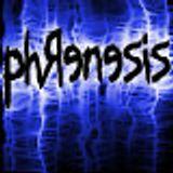 DJ Phrenesis