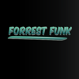 Forrest Funk