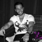 Matteo D'Andrea