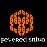 fevered shiva