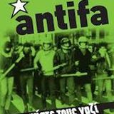 Vaggelis Antifas