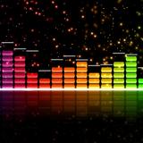 Starlight Party Mix