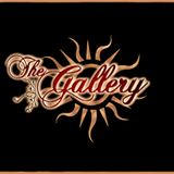 The_Gallery
