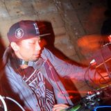 DJ TAKECEED