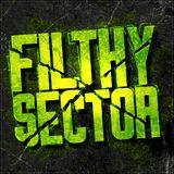 FilthySector