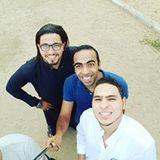 Mohmed Saber