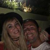 Andrea Frankie Belotti