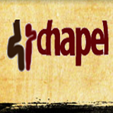 Chapel Presbyterian Podcast