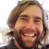 Andrew Grosser