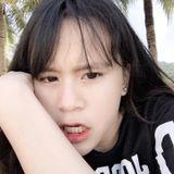 Phạm Thị Yên Tĩnh
