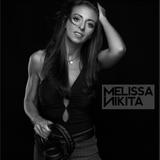 Melissa Nikita