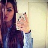 Tala Assaf
