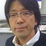Masamichi Hara