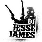 DJ Jesse James Family