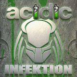 AcidicInfektion