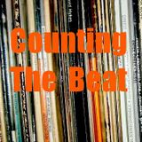 Counting The Beat