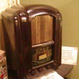 RadioActiveUK-Somerset