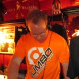 Paul Winkelmann (Dj-Major-P)