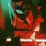 Grime Mix 24032013