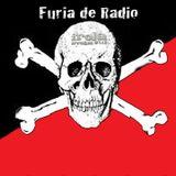 Furia De Radio