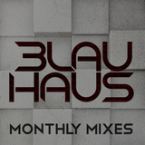 3LAU HAUS #29 (HAUS Party)