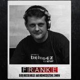 Dj Franke