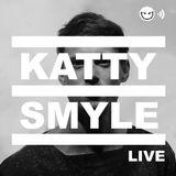 Katty Smyle