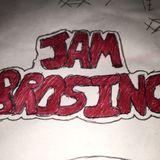 JAM_BROSINO