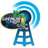 Gremlin Radio