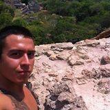 Quetzal Maximo