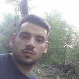 Mostafa Ziyafati