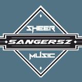 sangersz