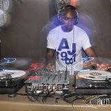 DJ HENRIQUE REMEMBER ( ARENA, ZOETON ,TRASH)