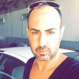 Eran Azar
