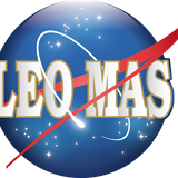 Leo Mas - Mix 1 2013